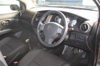 Nissan Grand Livina: livina sv manual grey 2013 (IMG_3058.JPG)