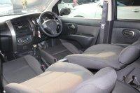 Nissan Grand Livina: livina sv manual grey 2013 (IMG_3059.JPG)