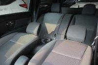 Nissan Grand Livina: livina sv manual grey 2013 (IMG_3062.JPG)