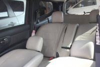 NISSAN GRAND LIVINA SV MT GREY 2013 SANGAT TERAWAT (IN3.JPG)