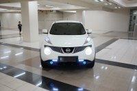 2013 Nissan Juke RX RED Edition Terawat Mulus Pribadi tdp 53JT