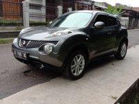 Nissan: Juke RX metic 2012 grey (IMG-20200304-WA0072.jpg)