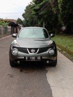 Nissan: Juke RX metic 2012 grey (IMG-20200304-WA0064.jpg)