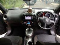 Nissan: Juke RX metic 2012 grey (IMG-20200304-WA0068.jpg)