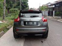 Nissan: Juke RX metic 2012 grey (IMG-20200304-WA0066.jpg)
