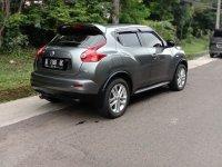 Nissan: Juke RX metic 2012 grey (IMG-20200304-WA0070.jpg)