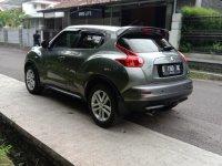 Nissan: Juke RX metic 2012 grey (IMG-20200304-WA0071.jpg)