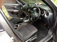 Nissan: Juke RX metic 2012 grey (IMG-20200304-WA0067.jpg)