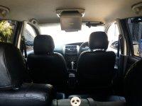 Nissan  Grand Livina XV 2012 Automatic (GR6.JPG)