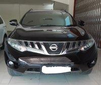 Nissan Murano 2.5 Xtronic CVT automatic (IMG_20200820_181627[1].jpg)