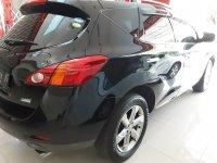 Nissan Murano 2.5 Xtronic CVT automatic (IMG_20200820_181753[1].jpg)
