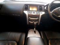 Nissan Murano 2.5 Xtronic CVT automatic (IMG_20200820_181946[1].jpg)