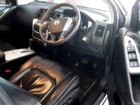 Nissan Murano 2.5 Xtronic CVT automatic (IMG_20200820_182036[1].jpg)