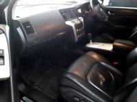 Nissan Murano 2.5 Xtronic CVT automatic (IMG_20200820_182131[1].jpg)