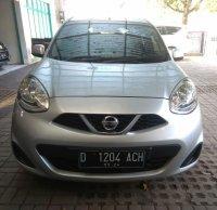 Nissan March Manual 2014 Cash Kredit Murah (IMG_20200902_113743_906.JPG)