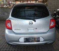 Nissan March Manual 2014 Cash Kredit Murah (IMG_20200902_113728_557.jpg)