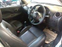 Nissan March Manual 2014 Cash Kredit Murah (IMG-20200902-WA0032.jpg)