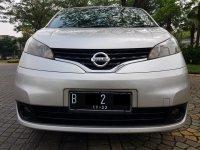 Nissan Evalia 1.5 XV AT 2012,Harga Ramah Untuk Kelegaan Maksimal (WhatsApp Image 2020-09-04 at 09.42.22 (1).jpeg)
