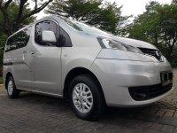 Nissan Evalia 1.5 XV AT 2012,Harga Ramah Untuk Kelegaan Maksimal (WhatsApp Image 2020-09-04 at 09.42.21 (2).jpeg)