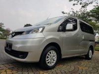 Nissan Evalia 1.5 XV AT 2012,Harga Ramah Untuk Kelegaan Maksimal (WhatsApp Image 2020-09-04 at 09.42.22.jpeg)