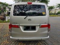 Nissan Evalia 1.5 XV AT 2012,Harga Ramah Untuk Kelegaan Maksimal (WhatsApp Image 2020-09-04 at 09.42.21.jpeg)