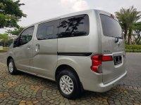 Nissan Evalia 1.5 XV AT 2012,Harga Ramah Untuk Kelegaan Maksimal (WhatsApp Image 2020-09-04 at 09.42.20 (1).jpeg)