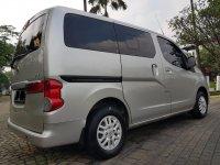 Nissan Evalia 1.5 XV AT 2012,Harga Ramah Untuk Kelegaan Maksimal (WhatsApp Image 2020-09-04 at 09.42.21 (1).jpeg)