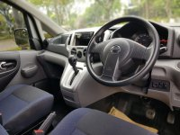 Nissan Evalia 1.5 XV AT 2012,Harga Ramah Untuk Kelegaan Maksimal (WhatsApp Image 2020-09-04 at 09.42.18.jpeg)