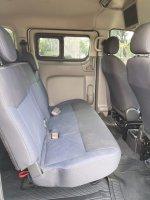 Nissan Evalia 1.5 XV AT 2012,Harga Ramah Untuk Kelegaan Maksimal (WhatsApp Image 2020-09-04 at 09.42.20.jpeg)