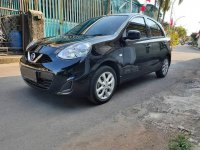 Jual Nissan March Matic 2017 Cash/Kredit