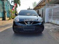 Nissan March Matic 2017 Cash/Kredit (FB_IMG_1599290890501.jpg)