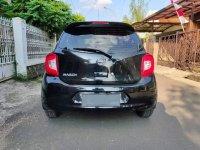 Nissan March Matic 2017 Cash/Kredit (FB_IMG_1599290897250.jpg)