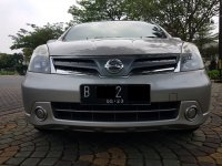 Nissan Grand Livina 1.5 SV AT 2013,Kenyamanan Tak Tertandingi (WhatsApp Image 2020-09-07 at 10.47.57.jpeg)