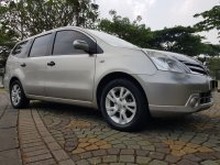 Nissan Grand Livina 1.5 SV AT 2013,Kenyamanan Tak Tertandingi (WhatsApp Image 2020-09-07 at 10.47.55 (1).jpeg)
