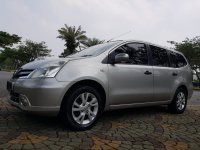 Nissan Grand Livina 1.5 SV AT 2013,Kenyamanan Tak Tertandingi (WhatsApp Image 2020-09-07 at 10.47.56.jpeg)
