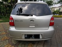 Nissan Grand Livina 1.5 SV AT 2013,Kenyamanan Tak Tertandingi (WhatsApp Image 2020-09-07 at 10.47.54.jpeg)