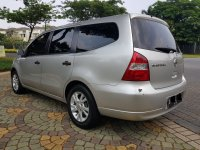 Nissan Grand Livina 1.5 SV AT 2013,Kenyamanan Tak Tertandingi (WhatsApp Image 2020-09-07 at 10.47.54 (1).jpeg)