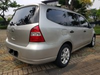 Nissan Grand Livina 1.5 SV AT 2013,Kenyamanan Tak Tertandingi (WhatsApp Image 2020-09-07 at 10.47.53.jpeg)