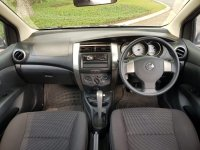 Nissan Grand Livina 1.5 SV AT 2013,Kenyamanan Tak Tertandingi (WhatsApp Image 2020-09-07 at 10.47.51 (1).jpeg)