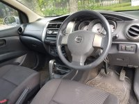 Nissan Grand Livina 1.5 SV AT 2013,Kenyamanan Tak Tertandingi (WhatsApp Image 2020-09-07 at 10.47.51.jpeg)