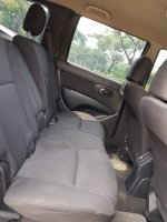 Nissan Grand Livina 1.5 SV AT 2013,Kenyamanan Tak Tertandingi (WhatsApp Image 2020-09-07 at 10.47.55.jpeg)