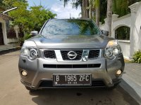 Nissan X-TraiL 2.5 ST Facelift 2011/2012 Seperti Baru (1.jpg)