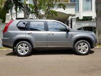 Nissan X-TraiL 2.5 ST Facelift 2011/2012 Seperti Baru (2.jpg)