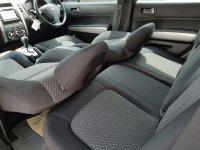 Nissan X-TraiL 2.5 ST Facelift 2011/2012 Seperti Baru (7.jpg)