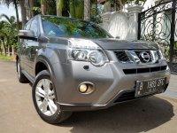 Nissan X-TraiL 2.5 ST Facelift 2011/2012 Seperti Baru (4.jpg)