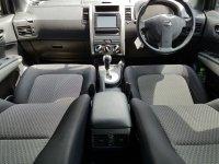 Nissan X-TraiL 2.5 ST Facelift 2011/2012 Seperti Baru (6.jpg)
