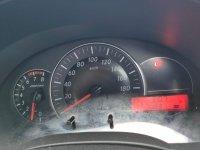 Nissan March 1.2L A/T 2017 Black (IMG-20200828-WA0030.jpg)