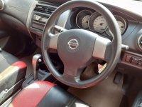 Jual Nissan Livina 2012 mulus (IMG-20200909-WA0000.jpg)