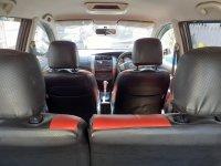 Jual Nissan Livina 2012 mulus (IMG-20200909-WA0007.jpg)