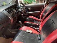 Jual Nissan Livina 2012 mulus (IMG-20200909-WA0005.jpg)